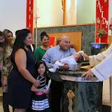 Baptism Emiliano - IMG_8815.JPG