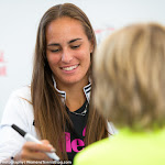 Monica Puig - 2015 Prudential Hong Kong Tennis Open -DSC_0344.jpg