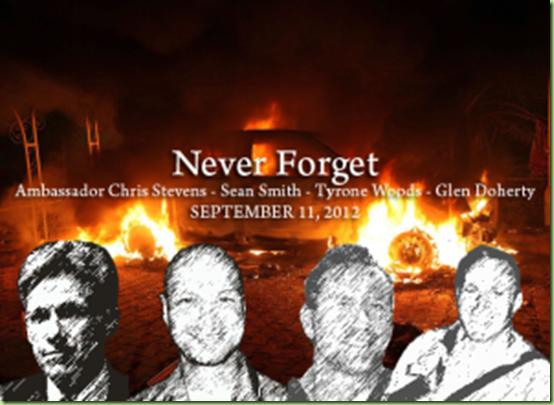 Benghazi-heroes-300x219