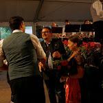 Weinfest_2015 (734).JPG