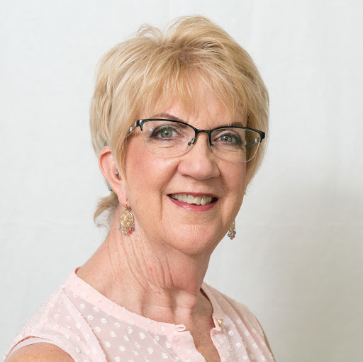 Christine Seymour