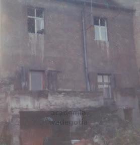 Treppenstr 15.jpg