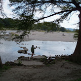 Fall Vacation 2012 - 115_3767.JPG