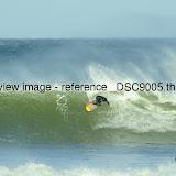 _DSC9005.thumb.jpg