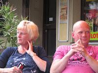 Annet en Peter.JPG