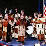 Aleut dancers at the fair.jpg