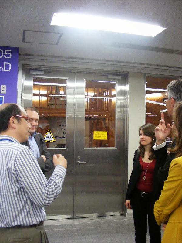 2014 Japan - Dag 4 - julia-DSCF1306.JPG