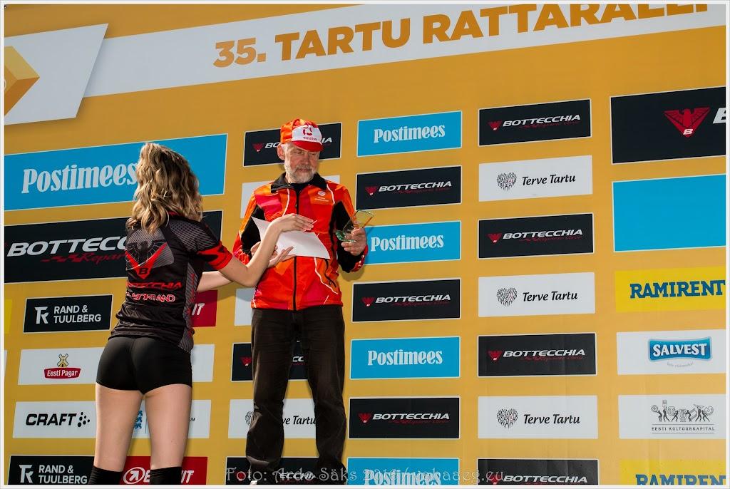 2016.05.29 35. Tartu Rattaralli - AS20160529KTM35RR_499M.JPG