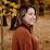 Jessica Webb's profile photo