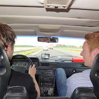2014-06-24 Excursie Viscom en Tumoba