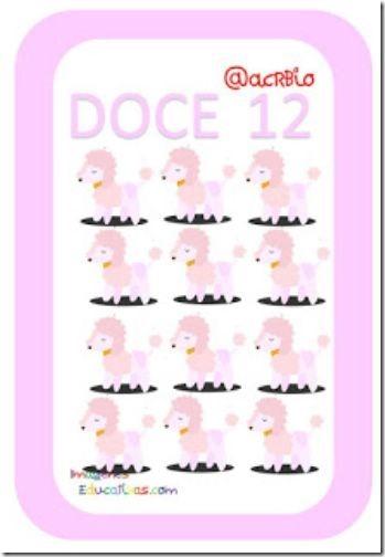 numeros del 1 al 20 traarjetas (12)