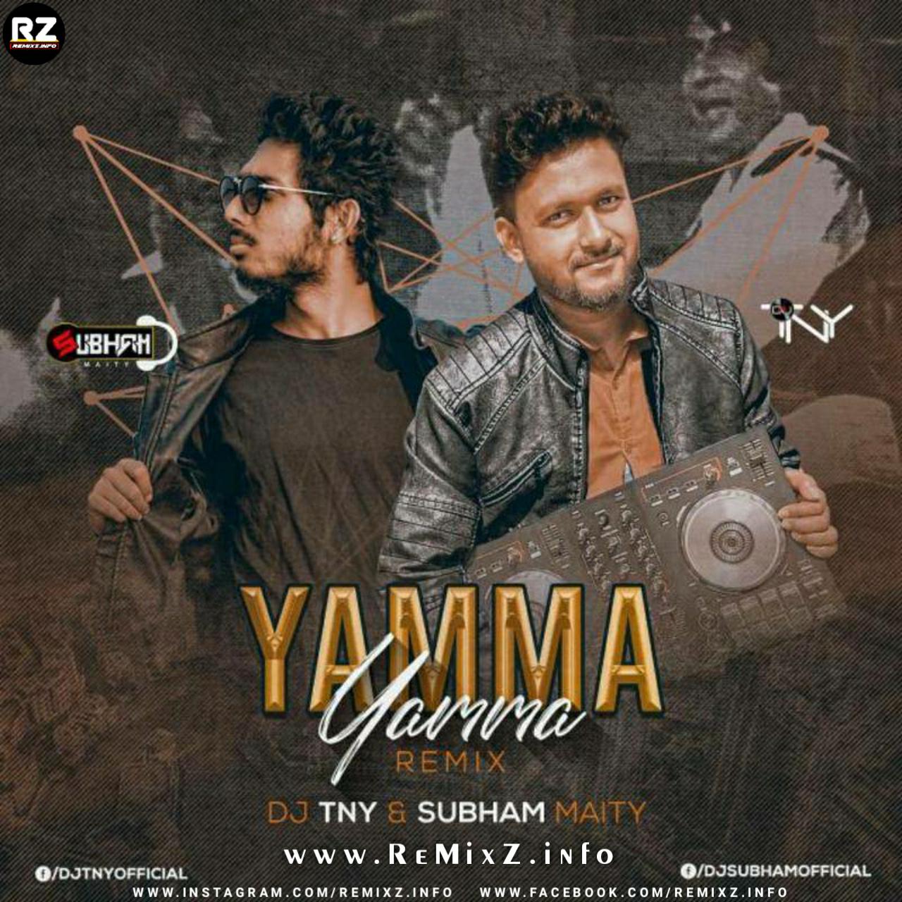 yamma-yamma-2k20-remix-dj-tny-x-subham.jpg