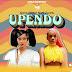Audio: Spice Diana ft Zuchu - upendo || Mp3 Download