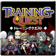 TRAINING QUEST