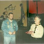 2002 - 90.Yıl Töreni (10).jpg
