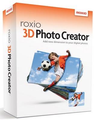Which Version Of Creator - Creator Sales Questions - Roxio Community