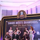 phuket-simon-cabaret 23.JPG