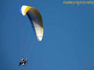 P1180201.jpg
