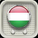 Radio Hungría