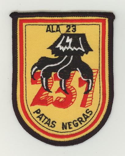 SpanishAF 231 esc v3.JPG