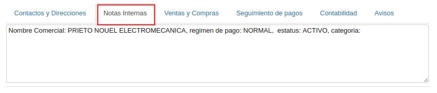 Selección_442.png