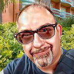 Doug Fresh