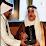 عبدالرحمن جمعه's profile photo