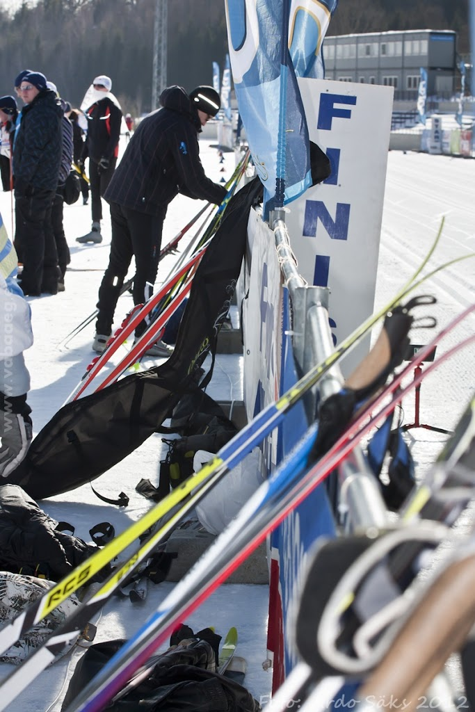 04.03.12 Eesti Ettevõtete Talimängud 2012 - 100m Suusasprint - AS2012MAR04FSTM_085S.JPG