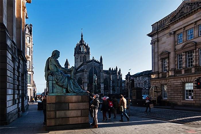 Edinburgh41.jpg