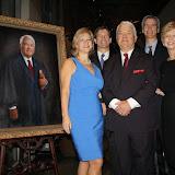 Judge Duffy Portrait Unveiling - m_IMG_8877.jpg