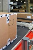 Übergabe Boxen an deniway_9227.jpg
