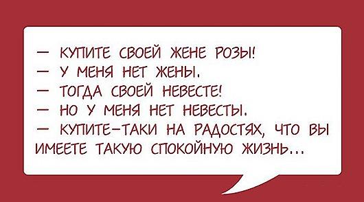 odesskiye_hohmi_07