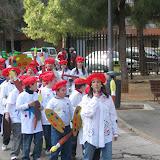 carnavalcole09075.jpg