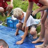 Kapoenenkamp 2013 - HPIM4449.JPG