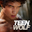 Teen Wolf's profile photo