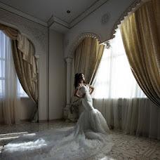 Wedding photographer Duman Kasym (kassym). Photo of 09.03.2015