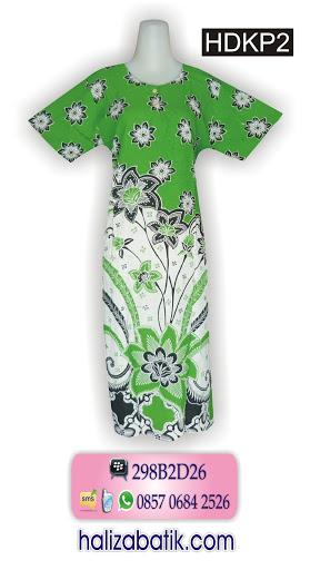 batik, toko baju batik online, baju murah