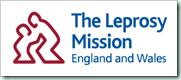 leprosymission NEW