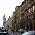 Wien, Innenstadt