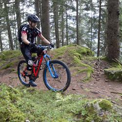 Mountainbike Fahrtechnikkurs 11.09.16-5335.jpg