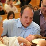 July Baptism - IMG_1286.JPG