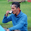 Irfan Rosjidi's profile photo