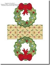 cajas de navidad (4)