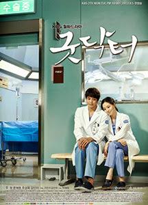 Bác Sĩ Nhân Ái - HTV2