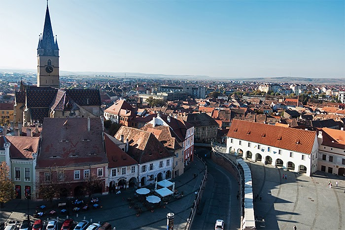 Sibiu19.jpg