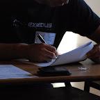 Warsztaty dla nauczycieli (2), blok 6 21-09-2012 - DSC_0340.JPG