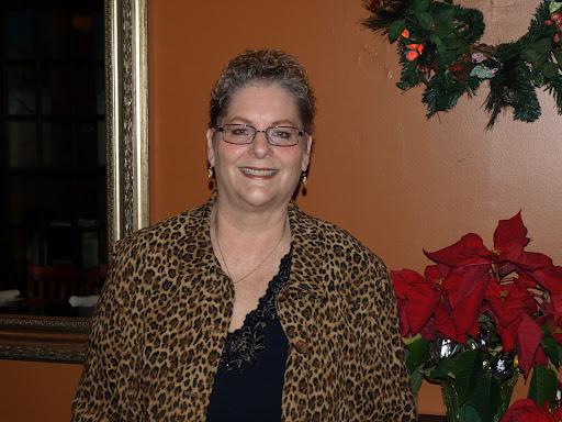 Susan Zick