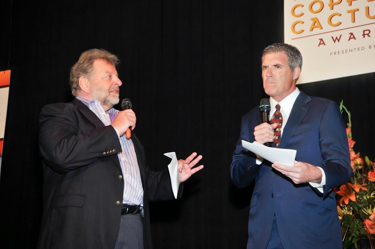 2012 Copper Cactus Awards - 121013-Chamber-CopperCactus-149.jpg