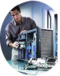 Resultado de imagen para mantenimiento preventivo de computadoras