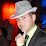 Jonathan Winter's profile photo